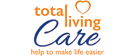 Total Living Care